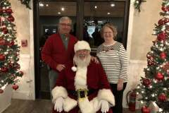 092SCC-Christmas-Party-2019-092-