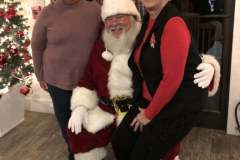 100SCC-Christmas-Party-2019-100-