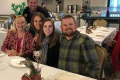 101SCC-Christmas-Party-2019-101-