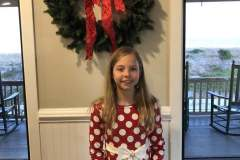 108SCC-Christmas-Party-2019-108-