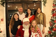 SCC-Christmas-Party-2019-22-