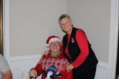 SCC-Christmas-Party-2019-27-
