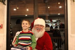 SCC-Christmas-Party-2019-34-