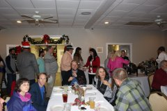 SCC-Christmas-Party-2019-36-