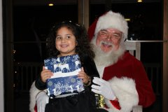 SCC-Christmas-Party-2019-38-