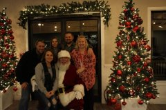 SCC-Christmas-Party-2019-44-