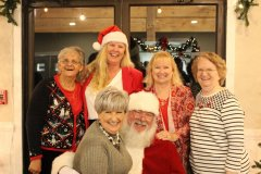 SCC-Christmas-Party-2019-69-