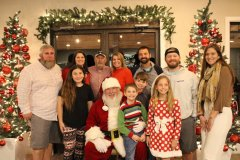 SCC-Christmas-Party-2019-73-