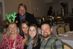 SCC-Christmas-Party-2019-90-